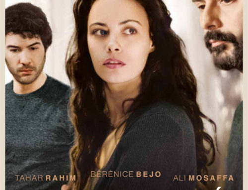 Il Passato di  Asghar Farhadi