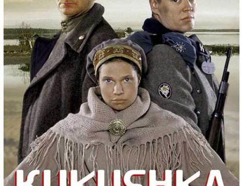 Kukushka – Disertare non è Reato di Aleksandr Rogozhkin